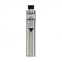 Eleaf iJust ECM 40W Starter Kit 4ml - Silver