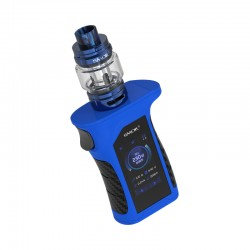 SMOK MAG P3 Kit Blue Black