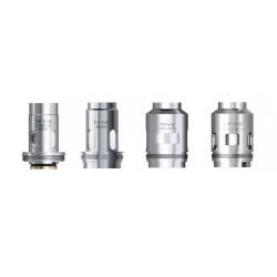 SMOK TFV16 Replacement Mesh Coil 3pcs