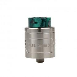 Vandy Vape Pulse X BF RDA 2ml - SS