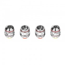 Uwell Valyrian 2 Replacement Coil 2pcs
