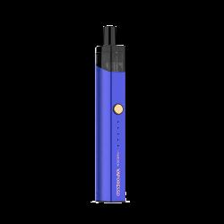 Vaporesso Podstick Kit Blue US