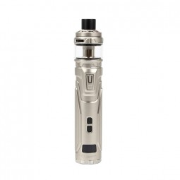 Joyetech ULTEX T80 80W Kit With Cubis Max Atomizer - Silver