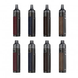 Eleaf iSolo R Kit