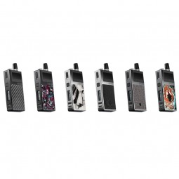Lost Vape Q-ULTRA Pod Kit