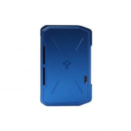 Tesla Invader IV Box Mod
