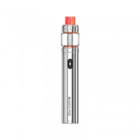 Horizon Magico Pod Stick Kit - SS