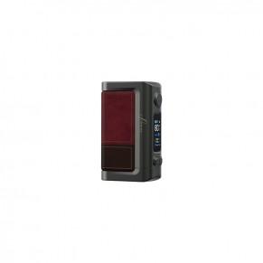 Eleaf iStick Power 2 Mod Red