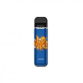 SMOK Novo 2 Kit VAPE