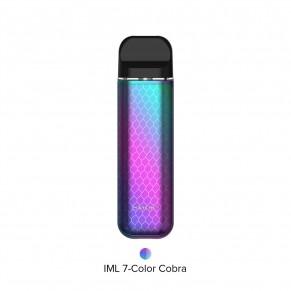 SMOK Novo 3 Kit IML 7-Color Cobra
