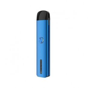 Uwell Caliburn G Pod Kit Blue