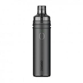 VOOPOO Doric 60 Kit Space Grey