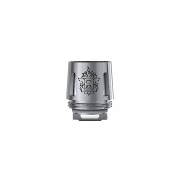 Smok 24.5mm Helmet 2.0ml Liquid Capacity Top-filling Design Tank-