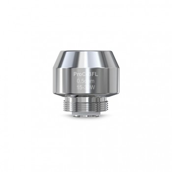 Eleaf  Replacement Coil Head HW2 Head