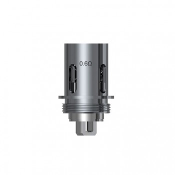 SMOK Stick M17 Replacement Coil Head 0.6ohm Dual Coil