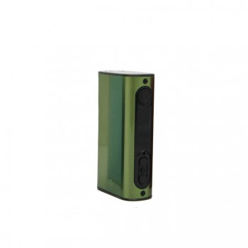 Pioneer4You IPV5 TC 200W Box Mod