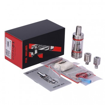 Kangertech Subtank Mini OCC Coil 4.5ml  Cartomizer