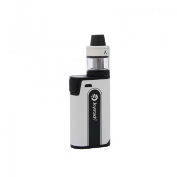 Joyetech eGo Mega Twist+ 2300mah Capacity Battery