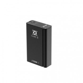 Eleaf   iStick 30W VV/VW Mod Box Kit 2200mah Battery with US Plug- Black