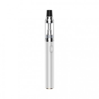 Digiflavor Upen Vape Kit