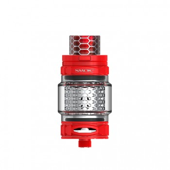 Wismec Sinuous Solo Battery