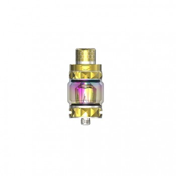 Aspire CE5S BVC Clearomizer Kit Pink