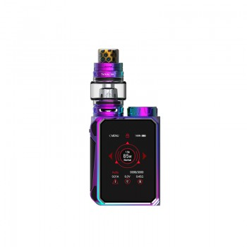 Geek Vape Athena Squon