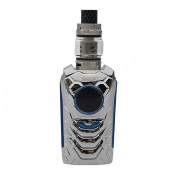 Joyetech Cuboid Pro with ProCore Aries Kit