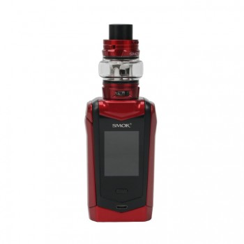 Smok Species 230W Kit