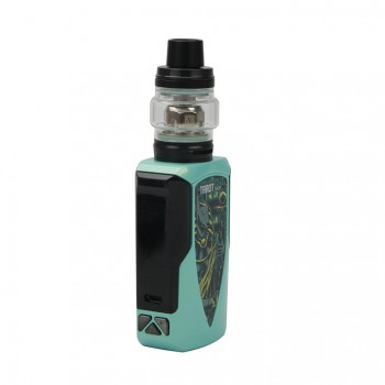 Vaporesso Orca Solo 1.5ml with 800mah Capacity Starter Kit