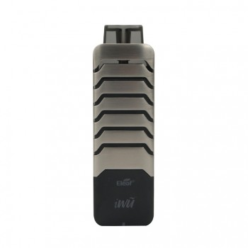 Eleaf iWũ Pod Kit