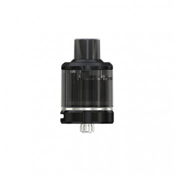 Wismec Theorem 0.25ohm Brand-new NotchCoil