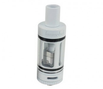 Youde Simba RTA 4.5ml Liquid Capacity Rebuildable Tank