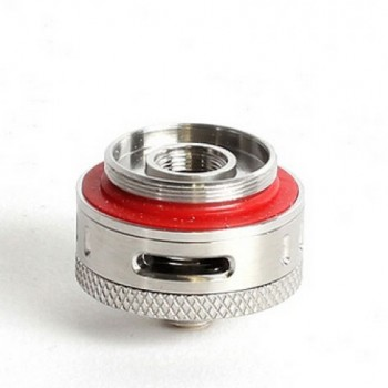 Kanger Replacement Airflow Control for Subtank Plus