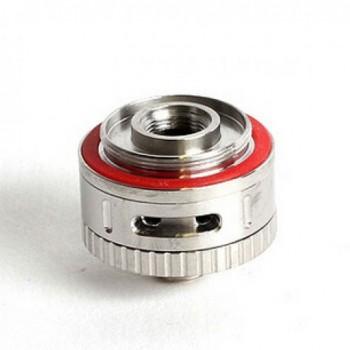 Kanger Subtank Mini Airflow Control - silver