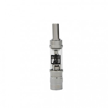 Justfog G14 Clearomizer 1.8ml
