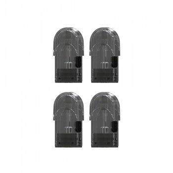 Eleaf Elven Pod Cartridge 4pcs