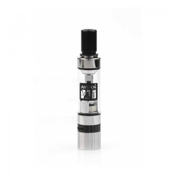 Kamry X6 Starter Kit with CE4 Atomizer US Plug - Purple