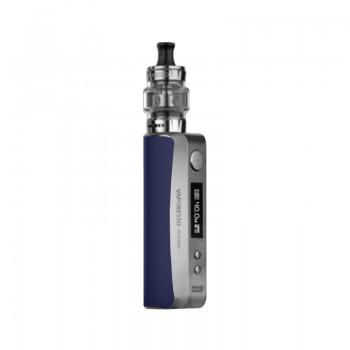 Vaporesso GTX ONE Kit 3ml Blue