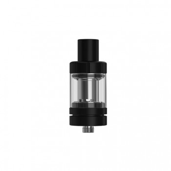 Kanger Subtank Plus 7.0ml OCC Organic Cotton Coil Cartomizer