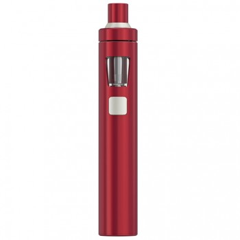 Joyetech eGo Aio D16 All-in-One Kit