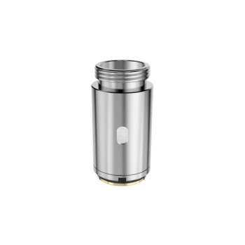 Eleaf EC TC 0.15ohm Coil - 5PCS