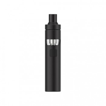 Smok Skyhook RDTA Box All-in-One Kit