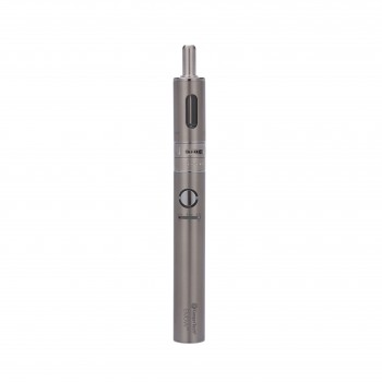 kanger cltank 2ml red