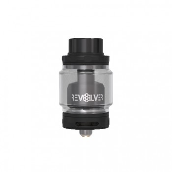 Aspire Feedlink Revvo Kit- Grey
