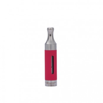 Kanger Mini Protank 3 Atomizer 1.5ml -Blue