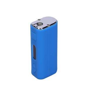 Eleaf  iStick Silicon Case for iStick 20W/30W- Red