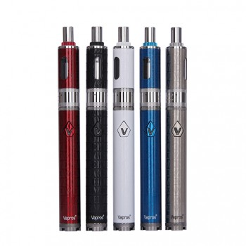Eleaf  iStick 40W Neck Lanyard 1pcs