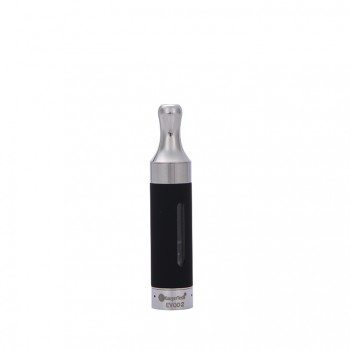 SMOK TFV4 Atomizer Sub Ohm Tank 5.0ml Simple Packing-Black
