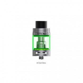 Steam Crave Aromamizer RDTA SC200 3ml- 3-Post Deck-Stainless Steel